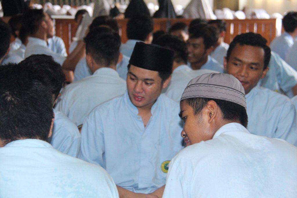 Manfaat Belajar Al-Qur'an