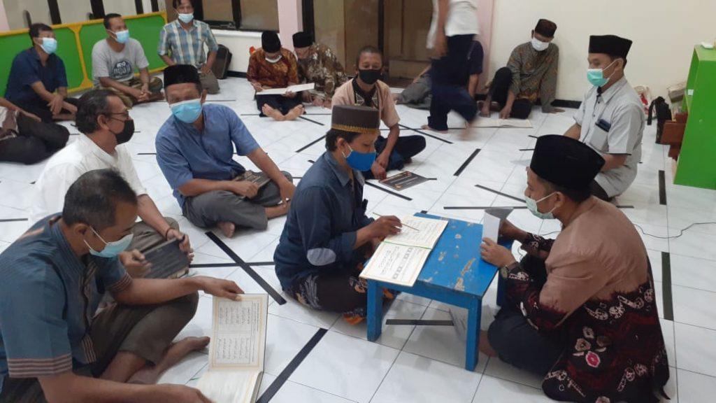 Kenapa Umat Islam Harus Bisa Baca Qur'an